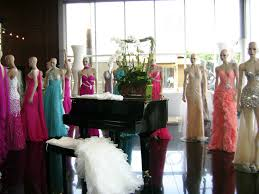 formal dress stores in downtown los angeles wedding short dresses