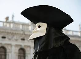 venetian bird mask the carnival of venice 2018 planet eu