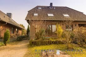 Haus Immobilien 22145 Hamburg Meiendorf 120qm Doppelhaushälfte Nähe Volksdorfer