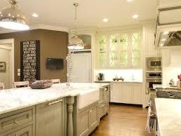 ideas for a small kitchen remodel condo remodel ideas condo kitchen remodel ideas small square kitchen