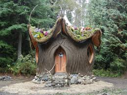 living roof archives the shelter blog