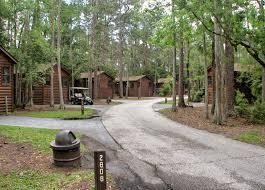 disney u0027s fort wilderness resort disney u0027s fort wilderness campground