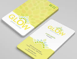 Plasma Design Business Cards Printshopkarachi Com Designing U0026 Printing Solution In Karachi