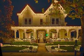 celebration fl christmas lights celebration holiday home tour and winter wonderland home facebook