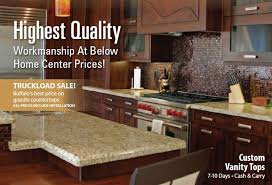 kitchen cabinets and countertops prices kitchen countertops appliances cabinets at k kitchen