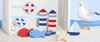 kinderzimmer maritim maritime möbelgriffe und möbelknöpfe für kindermöbel in kinderzimmern