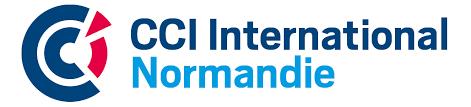 chambre de commerce normandie cci international normandie cci seine estuaire