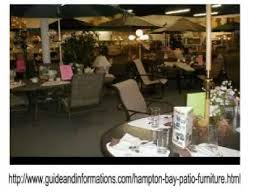 Hampton Bay Fire Pit Replacement Parts by Hampton Bay Patio Furniture Replacement Parts Youtube