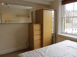 studio flat flat apartment to rent in paddington london
