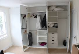 armoire closet ikea built in closets ikea closet traditional with wardrobes armoires