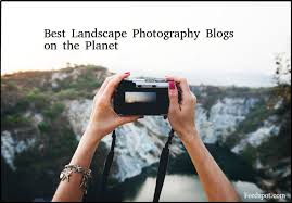 photographers websites top 75 landscape photography blogs and websites for photographers