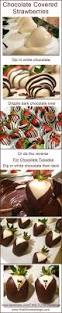 best 25 tuxedo strawberries ideas on pinterest tuxedo tie