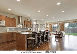 home interiors usa home interior design stock images royalty free images vectors