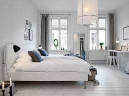 chambre deco scandinave déco chambre style scandinave exemples d aménagements
