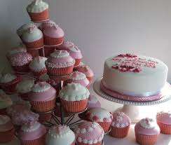 holy communion cakes filledwithlovecupcakes