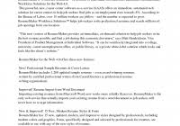 Resume Builder 100 Free Totally Free Resume Maker Resume Example And Free Resume Maker