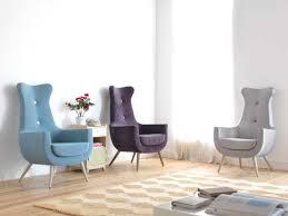 kleine sofa sofas für kleine wohnzimmer unruffled auf ideen auch sofa kleines 9