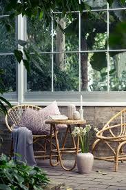 Lloyd Flanders Bay Breeze Lloyd Best 25 Indoor Wicker Furniture Ideas On Pinterest Indoor
