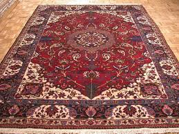 741 best area rugs images on pinterest area rugs morocco and