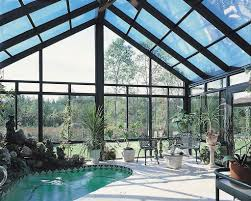 Sunrooms Prices Green Bay Pool And Spa Systems Green Bay Pool And Spa Systems