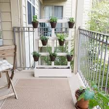 Garden Veranda Ideas Planning A Balcony Garden Flowers For Small Balcony Veranda Pot