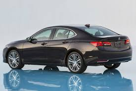 lexus ls vs acura tlx used 2015 acura tlx for sale pricing u0026 features edmunds