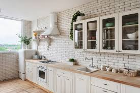 kitchen cabinet ideas kitchen cabinet design essentials