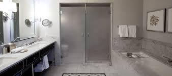 Bathroom Vanities Gold Coast by Gold Coast Suite Waldorf Astoria Chicago