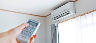 ductless mini split hidden csi mechanical ductless air conditioner installations shelby nc