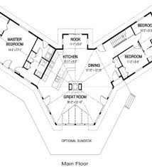 house plans with open concept open concept house plans free y picturesque open concept floor