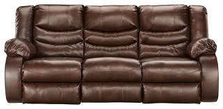 Sofa Leather And Fabric Combined by Living Room Sofa Color Combinations