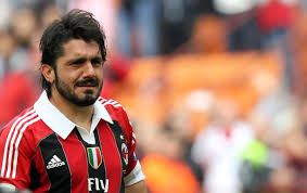 character quote sports 5 quotes to understand gennaro gattuso