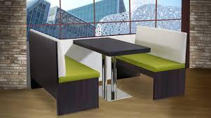 tavoli e sedie usati per bar gallery of disegno natale camino arredamento esterno bar usato