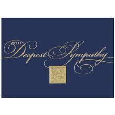 cheap wholesale sympathy cards find wholesale sympathy cards
