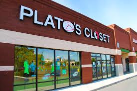 used clothing stores used clothing stores provo ut plato s closet orem orem