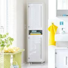 badezimmer hochschr nke badezimmer hochschrank 50 cm breit edgetags info