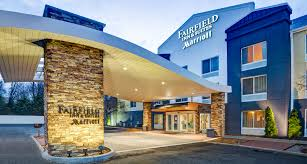 Comfort Inn Blacksburg Virginia Hotel In Christianburg Va Near I 81 Fairfield Inn
