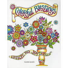 thanksgiving coloring books best coloring books