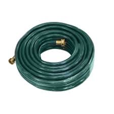 50 ft garden hose best garden hoses comparison 2017 crowdbestcom