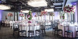 banquet halls prices vertigo event venue weddings get prices for wedding venues in ca