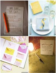wedding wishes envelope guest book 57 best wedding guestbook wish table images on