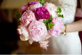how to make a wedding bouquet diy wedding bouquets howstuffworks