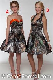online get cheap tiered dresses for juniors aliexpress com