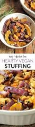 homemade stuffing for thanksgiving best 20 homemade stuffing ideas on pinterest turkey stuffing