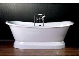 Bathtub Stain Removal Bathtub Stain Removal Decor Crave