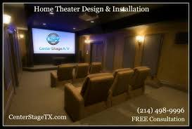 dream theater home home entertainment frisco home theater frisco center stage a v