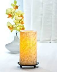 Flameless Candle Wall Sconce Set 2 Sconce Candle Impressions Flameless Wall Sconces Candle