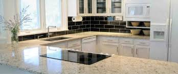 affordable kitchen faucets temasistemi net kitchen best affordable kitchen countertops quartz vanity tops