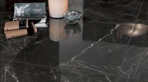 black marble flooring black marble tile floor ideas saura v dutt stonessaura v dutt stones