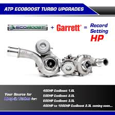 2 3 l mustang performance parts atp turbo the premiere provider of turbocharging components